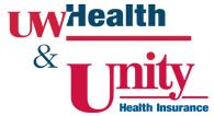 uwhealth-logo