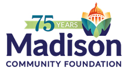 Madison Community Foundation Logo