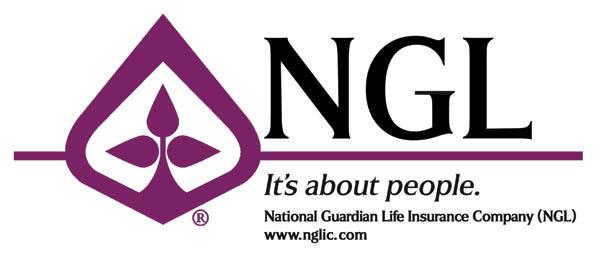 mg&e-logo